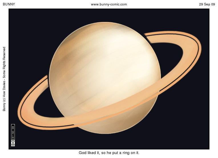 single planets - photo #5